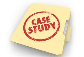 Case Study Improving Cross-Border Operations and Billing Efficiency