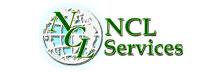 Northern Continental Logistics