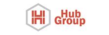 Hub Group