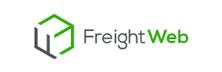FreightWeb