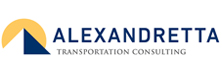 Alexandretta Transportation Consulting