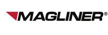Magline