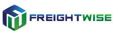 FreightWise, LLC.