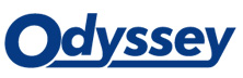 Odyssey Logistics & Technology Corporation