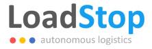 LoadStop