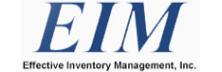 Effective Inventory Management Inc.