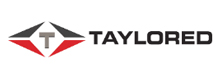 Taylored Services