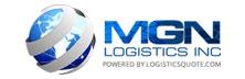 MGN Logistics Inc