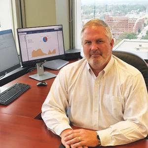 Princeton TMX: The Next Generation of Transportation Management