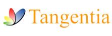 tangentia commerce gateway