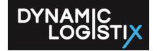 Dynamic Logistix