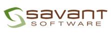 Savant Software