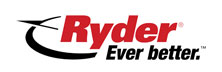 Ryder [NYSE:R]