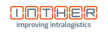 Inther Group