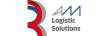 AM Logistic Solutions