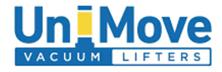 UniMove Vacuum Lifters