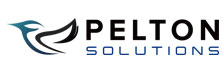 Pelton Solutions