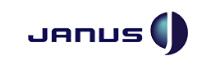 Janus Logistics Technologies