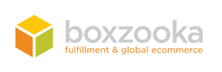 Boxzooka