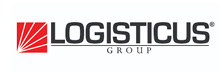 Logisticus Group