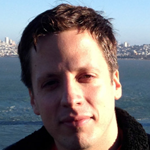 OptimoRoute: Raising the Bar in Route Optimization