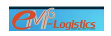 EM6 Logistics