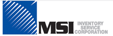 MSI Inventory Service