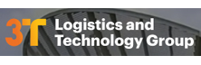 3T Logistics & Technology Group
