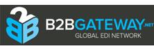 b2bgatewaynet