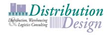 Distribution Design