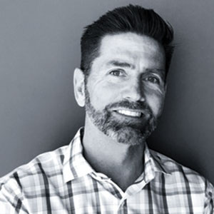 Kurt Johnson, Co-Founder & CEO, FreightPOP