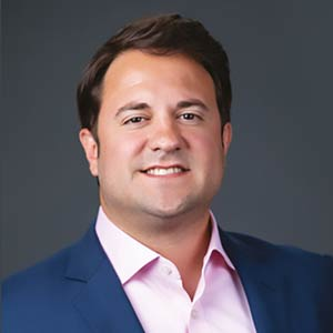 Chase Flashman, Co-Founder & CEO, ShipSights