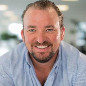 Craig Powell, President & CEO, Motus