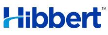 Hibbert