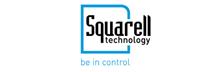 Squarell BV