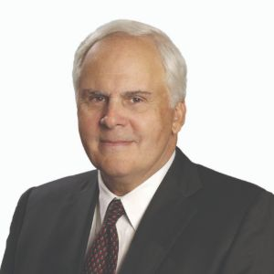 Frederick W. Smith, Chairman and CEO of FedEx Corp., Fedex