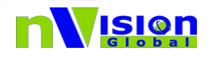nVision Global Technology Solutions