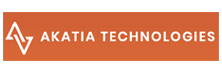 Akatia Technologies