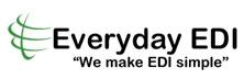 Everyday EDI