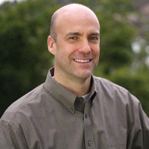 Dean Dorcas, CEO, Easy Metrics