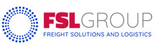 FSL Group