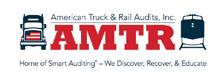 American Truck & Rail Audits, Inc.