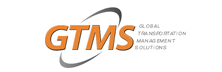 Global Transportation Management Solutions