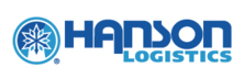 Hanson Logistics