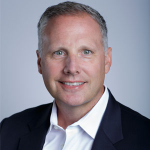 Jason Steinke, Executive VP, RIM logistics, ltd.