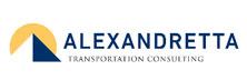 Alexandretta Transportation Consulting