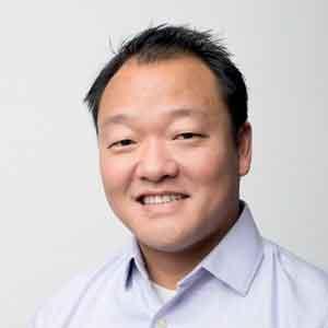 Tyler Babb, CEO, SmartShyp