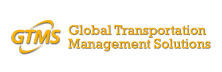 Global Transportation Management Solutions