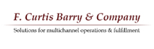 F. Curtis Barry & Company