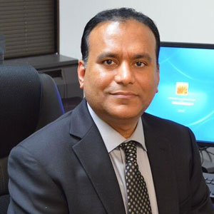 Intellect Technologies: Meeting Comprehensive Demands with Cost-effective Solutions